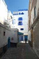 Maroko_370