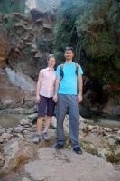 Maroko_373