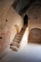 Maroko_374
