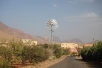 Maroko_377