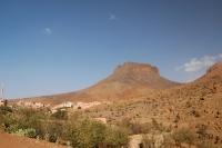 Maroko_378