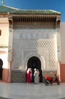 Maroko_383