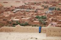 Maroko_385
