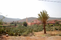 Maroko_394