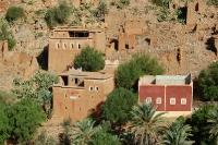 Maroko_395