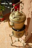 Maroko_396