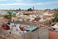 Maroko_400