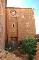 Maroko_408
