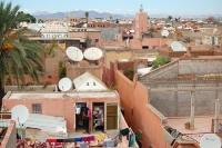Maroko_409
