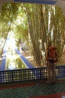 Maroko_410