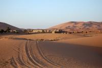 Maroko_412
