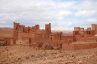 Maroko_413