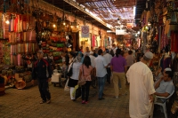 Maroko_414