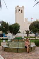 Maroko_418