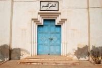 Maroko_419