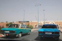 Maroko_421