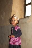 Maroko_424