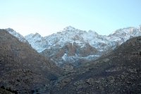 Maroko_426