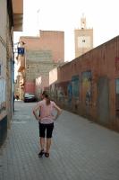 Maroko_45