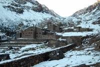 Maroko_464
