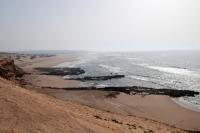 Maroko_48