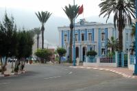 Maroko_57