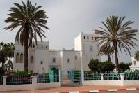 Maroko_59