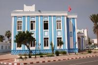 Maroko_63