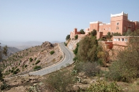 Maroko_69