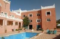 Maroko_75