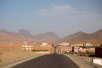 Maroko_80