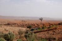 Maroko_81