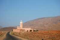 Maroko_84