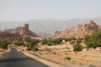 Maroko_86