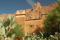 Maroko_90
