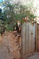 Maroko_92