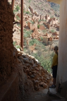 Maroko_94