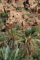 Maroko_95