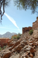 Maroko_97