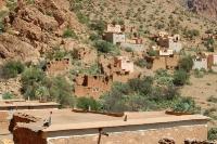 Maroko_98